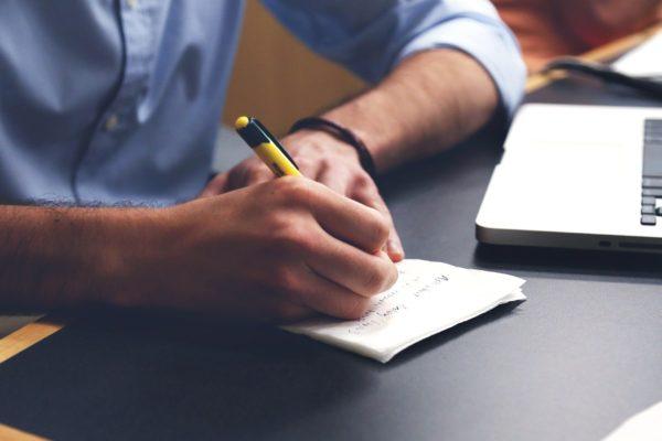 48% dos profissionais qualificados aprovam home office, diz pesquisa